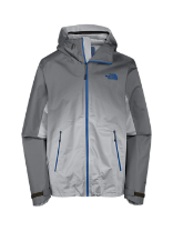 MEN'S  FUSEFORM™ DOT MATRIX JACKET