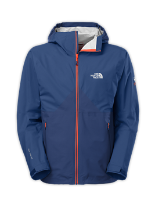 MEN'S  FUSEFORM™ ORIGINATOR JACKET