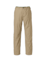 MEN'S  GRANITE DOME PANTS