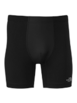 MEN'S GTD WIND BRIEF