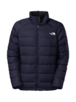 MEN'S HARBOR DOWN LAYERING JACKET