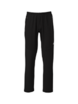 MEN'S IMPULSE ACTIVE PANTS