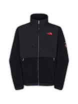 MEN'S INTERNATIONAL DENALI JACKET
