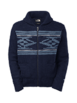 MEN'S KADOW SWEATER
