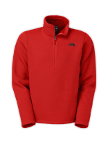 MEN'S KRESTWOOD 1/4 Zip SWEATER