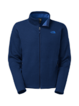 MEN'S KRESTWOOD Full-Zip SWEATER