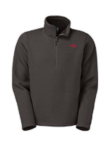 MEN'S KRESTWOOD QZ SWEATER