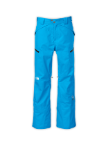 MEN'S NFZ INSULATED PANT