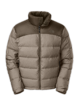 MEN'S NUPTSE® 2 JACKET