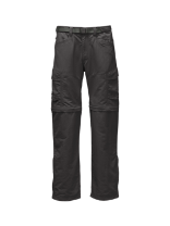 MEN'S PARAMOUNT PEAK II CONVERTIBLE PANTS