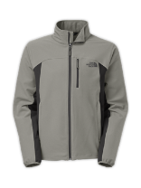 MEN'S PNEUMATIC JACKET