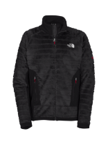 MEN'S RADIUM HI-LOFT JACKET