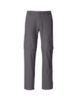 MEN'S TAGGART CONVERTIBLE PANTS