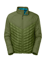 MEN'S THERMOBALL™ DUO JACKET