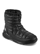 MEN'S THERMOBALL BOOTIE II