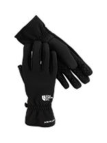 MEN'S TNF™ APEX GLOVE