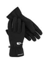 MEN'S TNF™ INSULATED APEX GLOVE