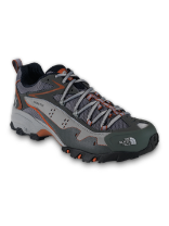 MEN'S ULTRA 106 GTX XCR® SHOE