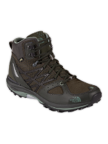 MEN'S ULTRA FASTPACK MID GORE-TEX®