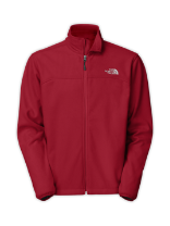 MEN'S WINDWALL® 1 JACKET