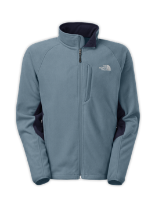 MEN'S WINDWALL 2 JACKET