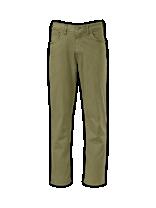 MEN'S ACADIA PANTS