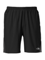 MEN'S AGILITY SHORTS