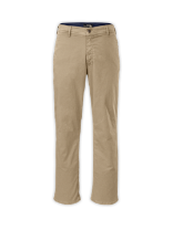 MEN'S ALDERSON PANTS