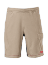 MEN'S AMPERE CORE SHORTS