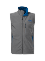 MEN'S APEX BIONIC VEST