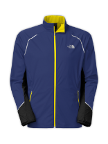 MEN'S APEX LITE JACKET