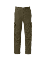 MEN'S ARROYO CARGO PANTS