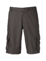 MEN'S ARROYO CARGO SHORTS