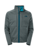MEN'S ARROYO JACKET