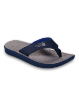 MEN'S BASE CAMP LITE FLIP-FLOP