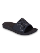 MEN'S BASE CAMP LITE SLIDE