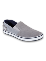 MEN'S BASE CAMP LITE SLIP-ON
