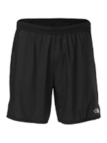 MEN'S BETTER THAN NAKED™ LONG HAUL SHORTS