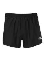 MEN'S BETTER THAN NAKED™ SPLIT SHORTS 3.5""