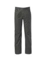 MEN'S BUCKLAND LINED PANTS