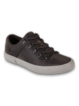 MEN'S BUCKLEY LOW