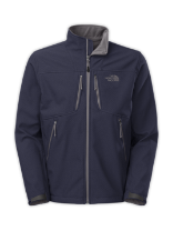 MEN'S CABATTO JACKET