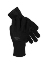 MEN'S CANYONWALL ETIP™ GLOVE