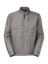 MEN'S CHASE JACKET