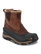 MEN'S CHILKAT II PULL-ON