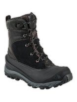 MEN'S CHILKAT II REMOVABLE