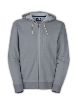 MEN'S COLLINS FULL ZIP HOODIE