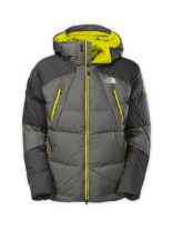 MEN'S CORONADO DOWN JACKET