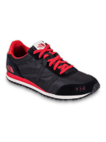 MEN'S DIPSEA 78 TRAINER