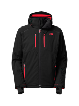 MEN'S DOUBLE17 JACKET